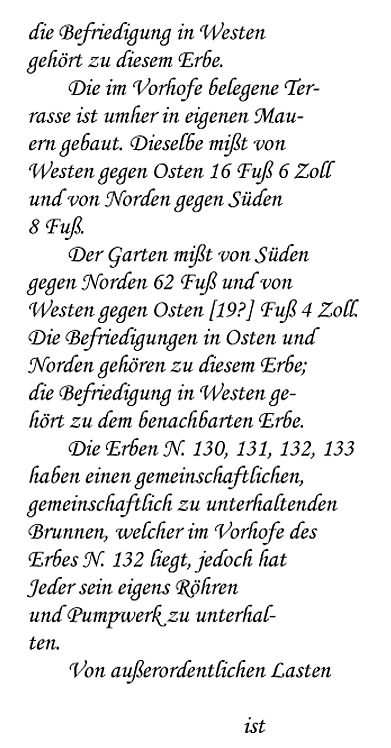 altdeutsche schriften